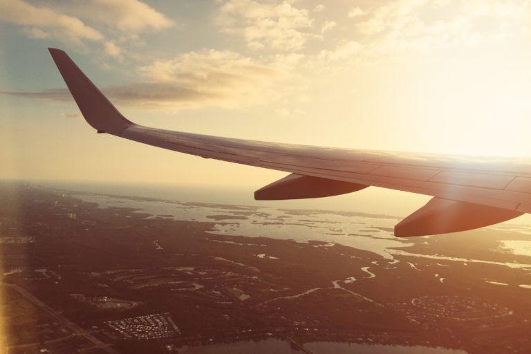 Turystyka w naszym kraju stale kuszą wyśmienitymi ofertami last minute