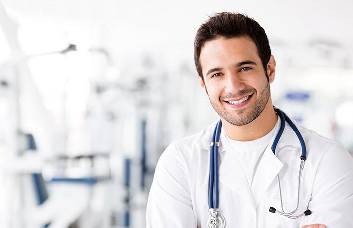 Leczenie osteopatią to leczenie niekonwencjonalna ,które ekspresowo się kształtuje i wspiera z problemami zdrowotnymi w odziałe w Katowicach.