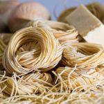 Clou kuchni włoskiej- łatwość i naturalne składniki