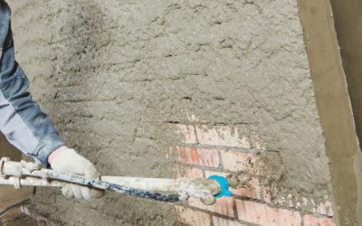Okres budowy domu jest nie tylko wyjątkowy ale także wybitnie oporny.